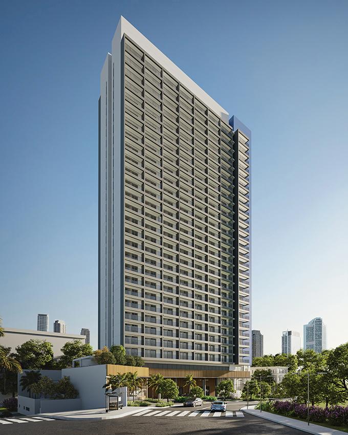 Apartamento à Venda – Modo Ipiranga – 36 m²