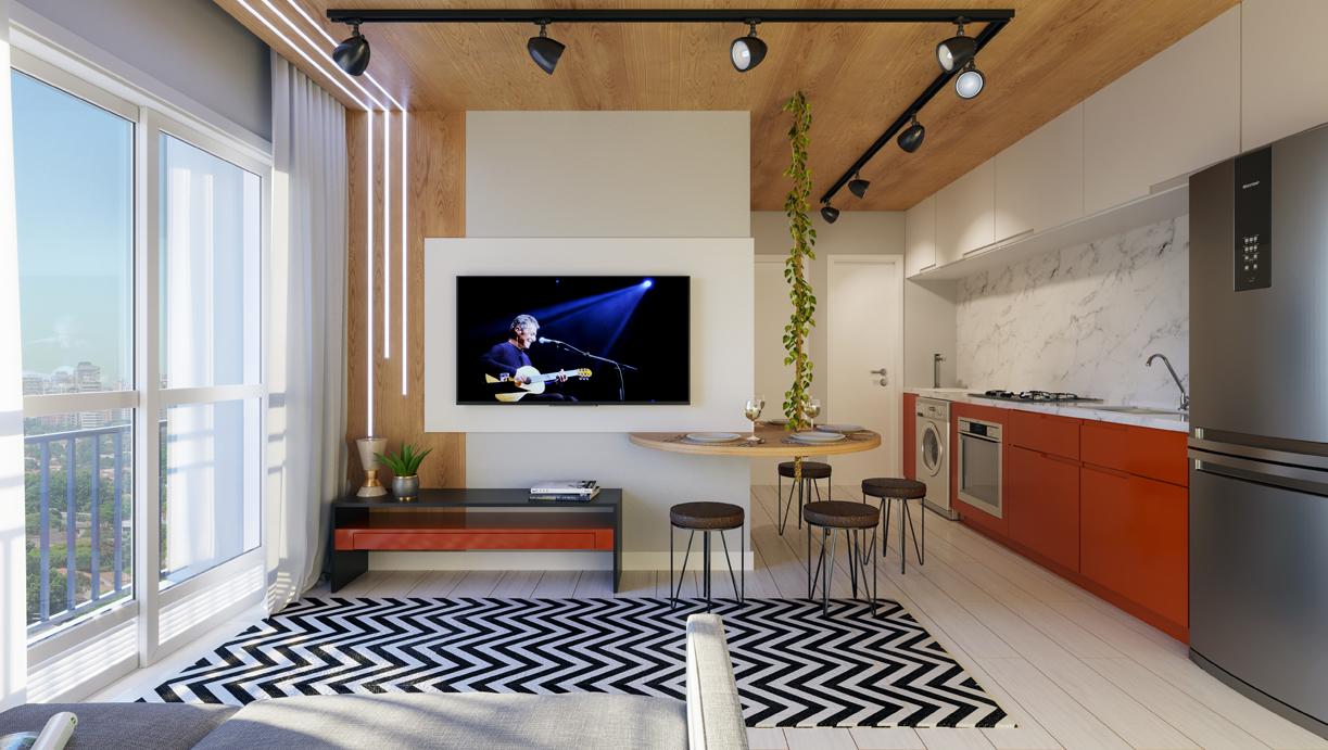 Living-do-Studio-Opcao-1-do-Composite-Moema