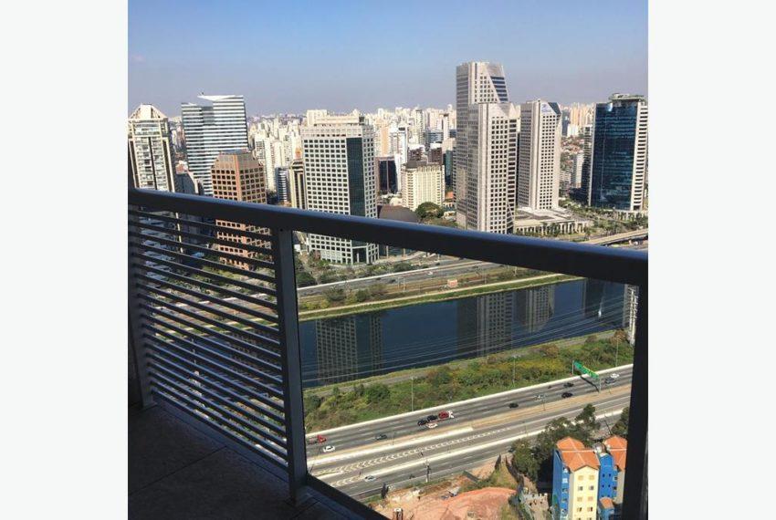 VIZ-Ponte-Estaiada-4-850x570
