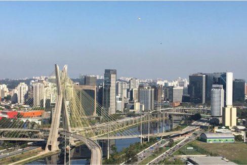 VIZ-Ponte-Estaiada-6-850x570