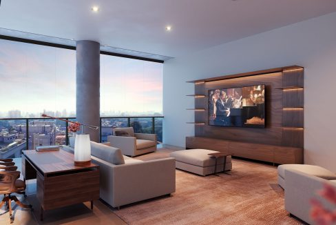 theframe_Home_Theater_triplex