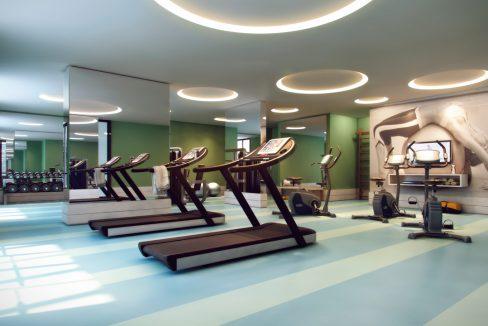 09_fitness_hr_1