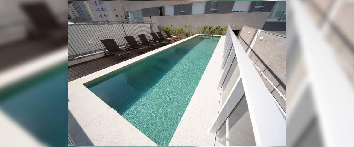 6.-piscina-externa-5d0419fa7e494