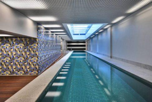 6.-piscina-interna