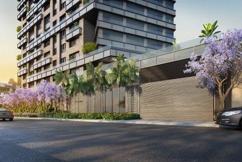 Arborea_acesso_avenida_cidade_jardim