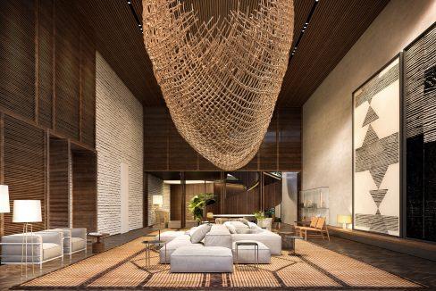 Arborea_lounge