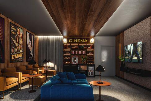 Vivabenx-VlOlimpia_HOME_CINEMA