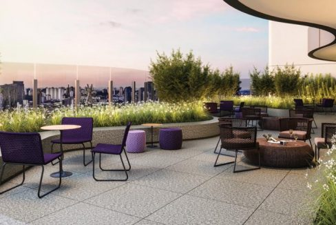 air-brooklin-terraco-bar-lounge