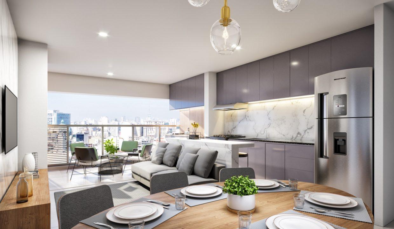 axis_vila_mariana-apartamento-17-luis_gois-living_2_suites-r01-3db7ce