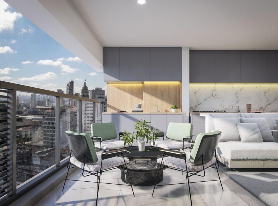 axis_vila_mariana-apartamento-18-luis_gois-terraco_2_suites_-r01-308d40