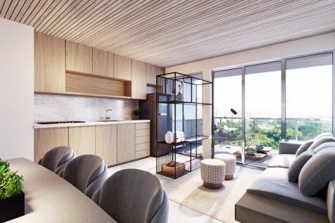 axis_vila_mariana-apartamento-19-luis_gois-living-1-dormitorio-r00-eb57e9