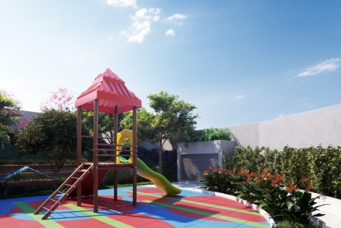 axis_vila_mariana-areacomum-04-luis_gois-playground-r01a-d7c93e