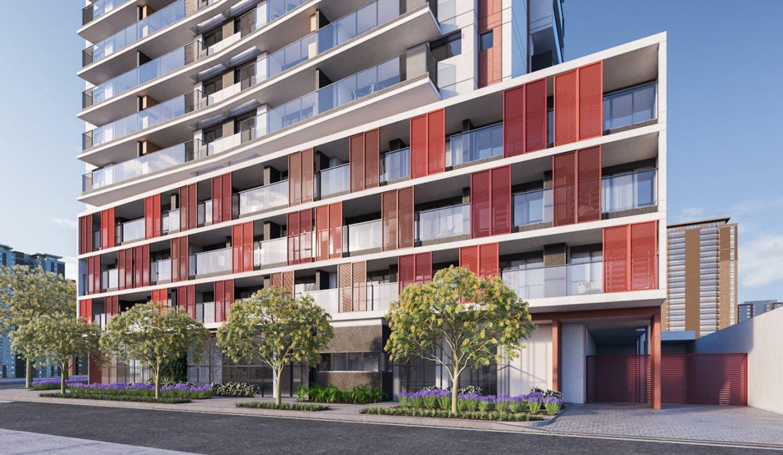 axis_vila_mariana-fachada-02-luis_gois-portaria-r00-13026b