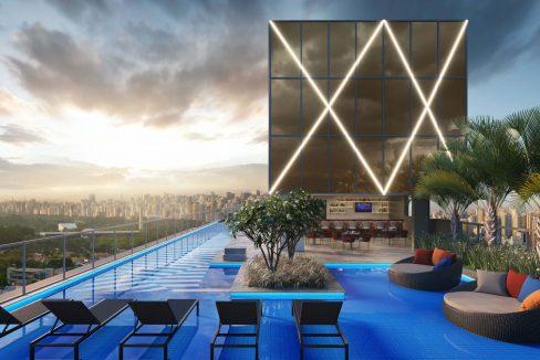 cyrela-iconyc-highline-bar-piscina (1)