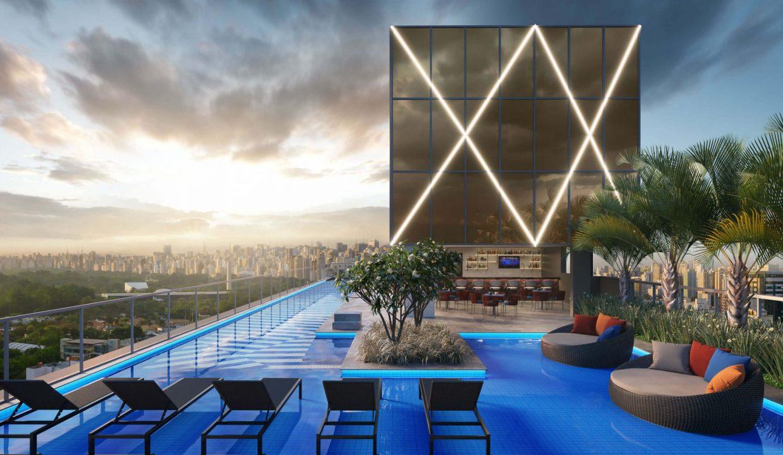 cyrela-iconyc-highline-bar-piscina