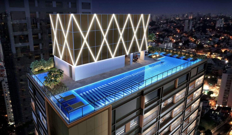 cyrela-iconyc-highline-piscina-cobertura-2-scaled