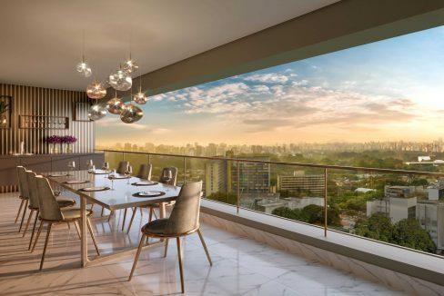 cyrela-iconyc-the-residences-terraco-duplex