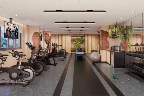 id-paraiso-fitness