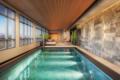 id-paraiso-piscina-coberta