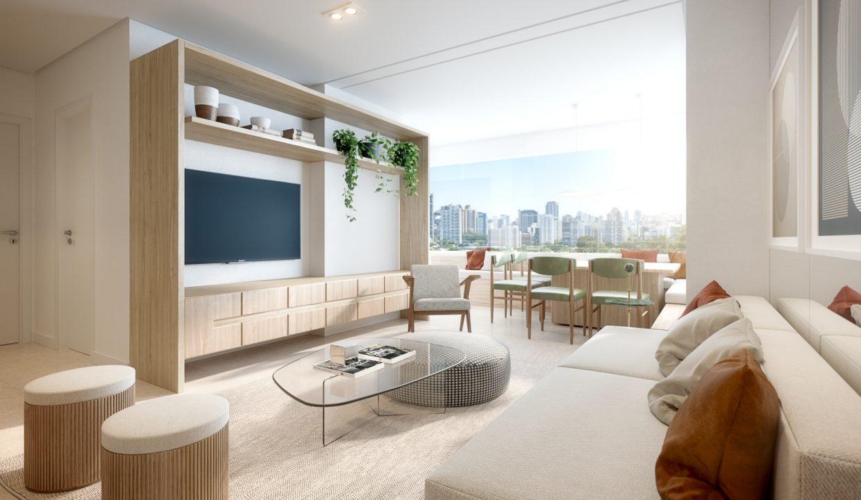 apartamento-63m-final-5589