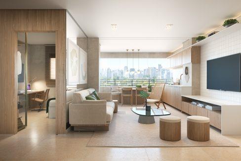 apartamento-66m-final-12910591