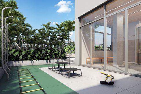 aprovacao.mac.com.br-contemp-vila-mariana-imagem-ilustrativa-outdoor-fitness-ra69-contemp