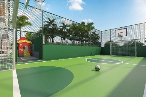aprovacao.mac.com.br-contemp-vila-mariana-imagem-ilustrativa-quadra-recreativa-ra69-contemp