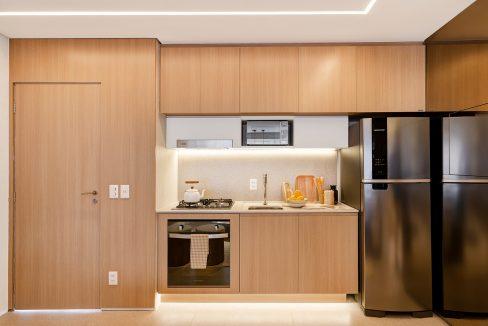 cozinha612