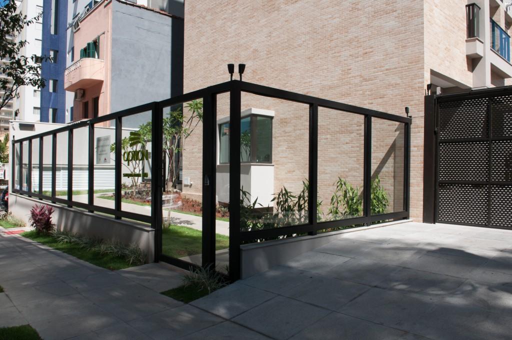 OPTION PARAÍSO Studio- 38,75 m²