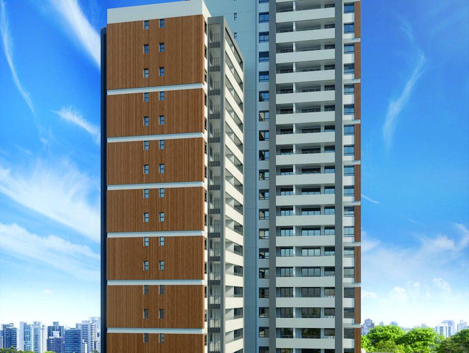 fachada601