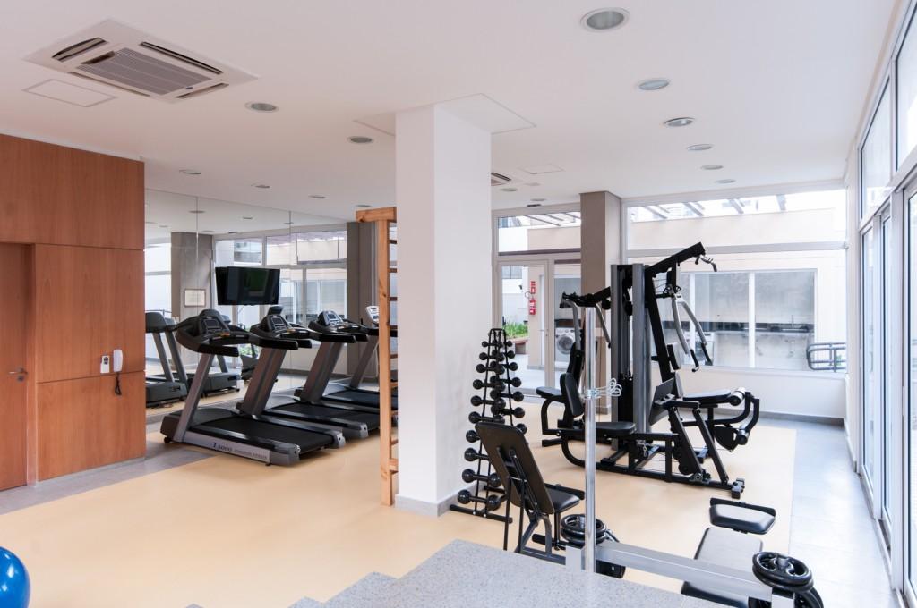 fitness-2362