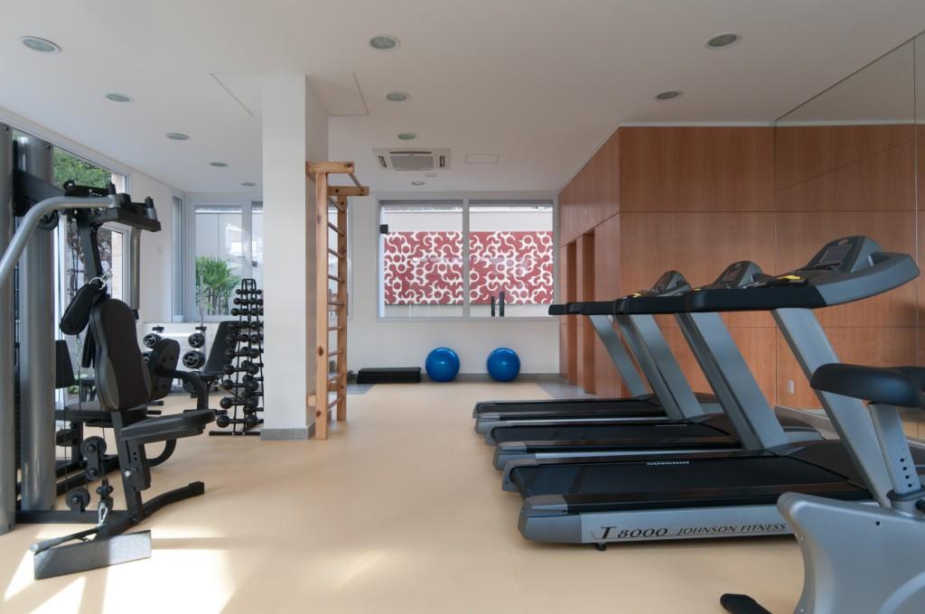 fitness-3363