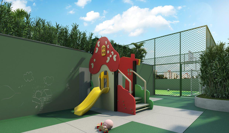 mac.com.br-contemp-vila-mariana-imagem-ilustrativa-playground-ra69-contemp