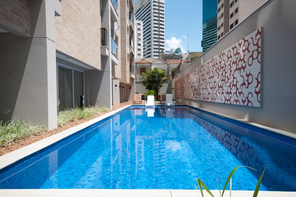 Option Paraíso Triplex – 113,69 m²