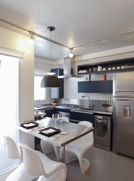 studio-39m-cozinha350
