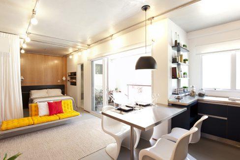 studio-39m-panoramica351