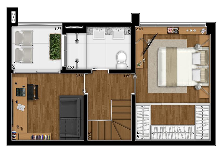 triplex-114m-inferior-1-dormitorio
