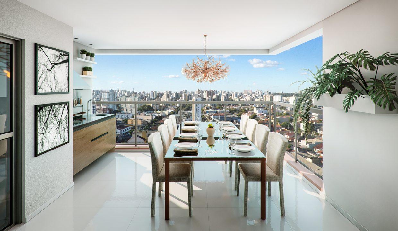 atemporal_pompeia-apartamento-19-miranda_de_azevedo-terraco_apto_87m-r05-lr-90f385