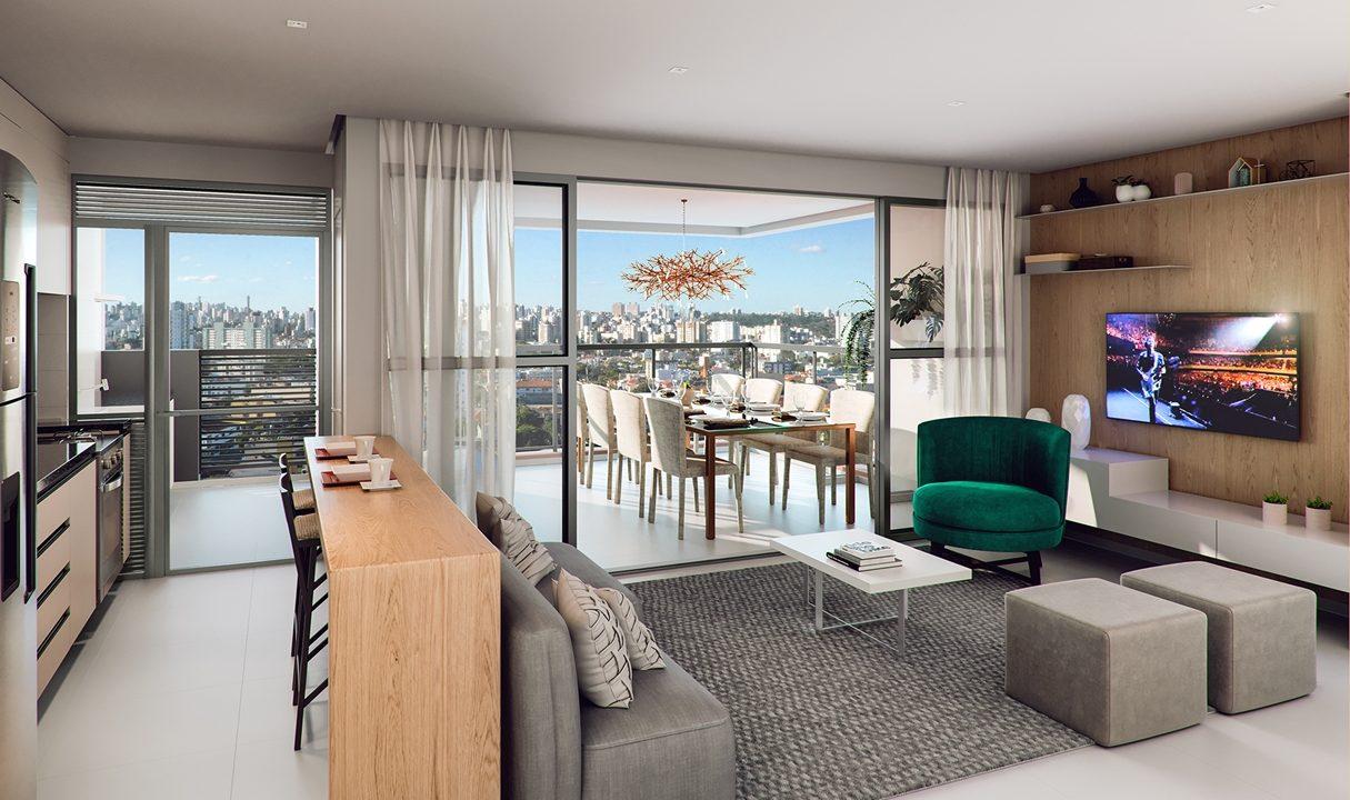 atemporal_pompeia-apartamento-20-miranda_de_azevedo-living_apto_87m-r05-lr-2fac87