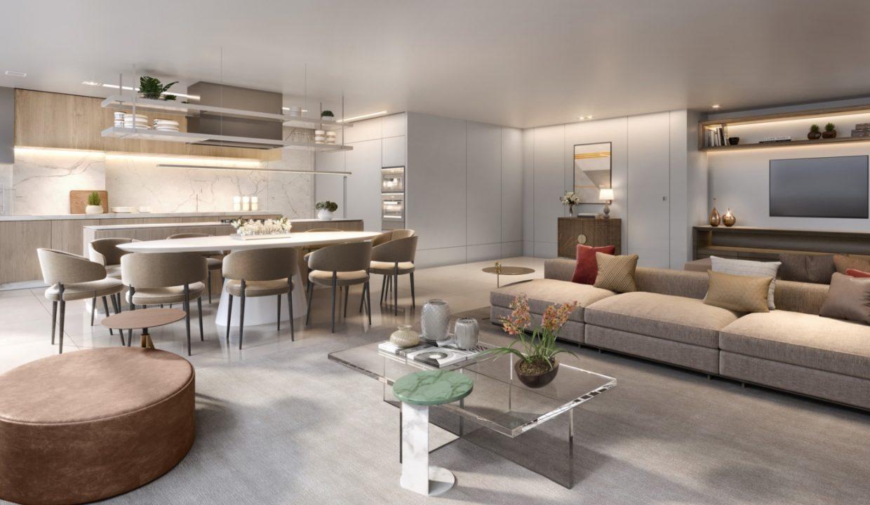athos_paraiso-apartamento-mam_29_apto_living_terraco_ef_low-02ae7a