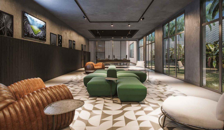 you-arq-vila-mariana-lounge-1