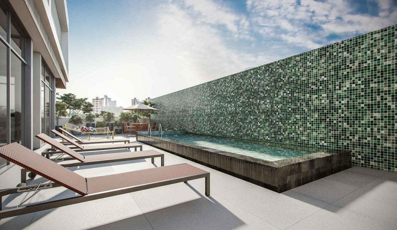 you-arq-vila-mariana-piscina